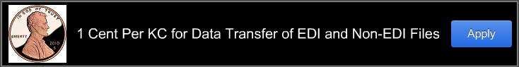 1 Cent Per KC Data Transfer