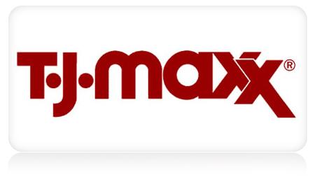 TJ Maxx EDI Profile Logo